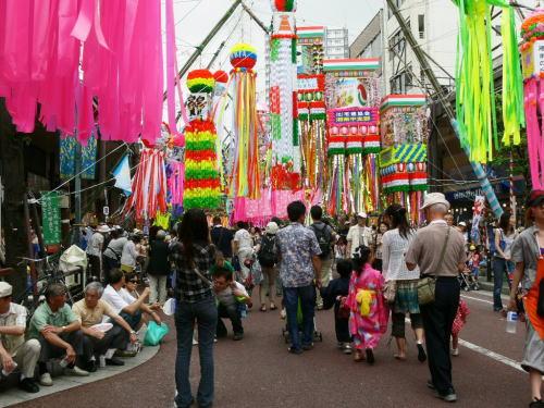 http://www5a.biglobe.ne.jp/~a-okabe/top/18-7-002.jpg