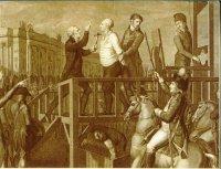 世 ルイ 16 本当はいい人!歴史の流れに翻弄された「ルイ16世」の生涯について解説!