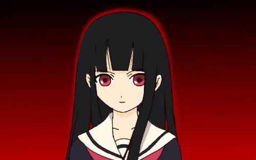 """Obrázok """"http://www5a.biglobe.ne.jp/~funyasta/jigokushoujo.jpg"""" sa nedá zobraziť, pretože obsahuje chyby."""