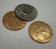 ビットコインで地獄を見た人達をまとめてみた | さばくびと