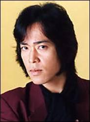 野口五郎そっくりさん 野呂五郎