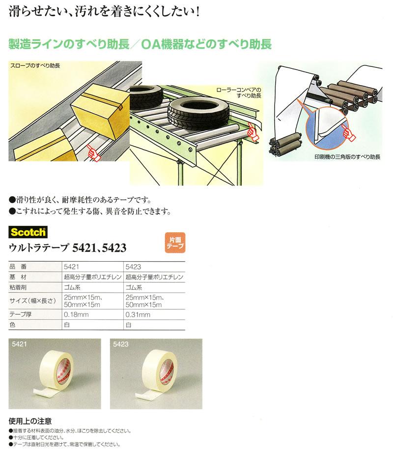 5421 5423. Black Bedroom Furniture Sets. Home Design Ideas