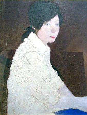 丸山勉の画像 p1_4