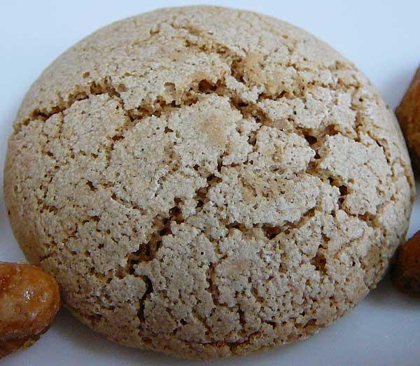 フランス菓子 Maison Wenikoの四季